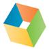 HttpWatch(网页数据分析工具) V13.0.15.0 英文安装版
