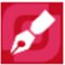 厦门法度公安笔录软件(法度笔录) V1.5.1 官方安装版