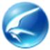 迷你迅雷 V3.1.1.58 官方安装版