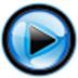 风雷影音播放器 V2.10