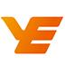 岭南创富网上交易服务系统 V6.81