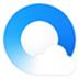 QQ浏览器 V10.5.3801.400 极速版
