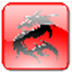 诚龙网维全自动PXE网刻工具 V11.5 绿色版
