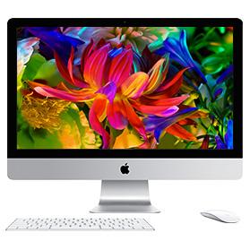 7988元iMac一体机怎么样?家用办公一体机电脑推荐