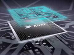 2019年推出?华为高管:海思正在研发支持5G基带的麒麟处理器