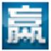 http://img3.xitongzhijia.net/170621/70-1F621164P2U5.jpg