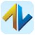 站長之家SEO工具包(站長工具) V2.0.6.0 官方版