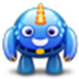 http://img1.xitongzhijia.net/170626/51-1F6261K924341.jpg