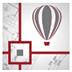 CorelCAD 2016(CAD设计软件)X64 V16.2.1.3056 破解版