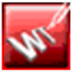 http://img5.xitongzhijia.net/170629/70-1F629104R3E9.jpg
