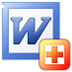 Recovery Toolbox for Word(Word文件损坏修复工具) V2.0