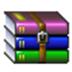 Winrar破解版32位(压缩包管理) V5.50.4 ?#24418;?#29256;