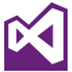 Microsoft Visual Studio 2015(開發工具VS2015) 中文版