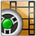 視頻轉換大師(WinMPG Video Convert) V9.3.5 專業中文版