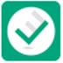 高效e人 V5.60.555 绿色免费版