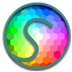 stretchly(定時護眼軟件) V0.20.0 綠色版