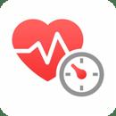 体检宝测血压视力心率 v3.5.5