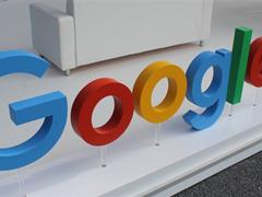 遭欧盟重罚186亿!外媒:谷歌拟聘请最强律师团进行反击