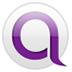 Talk(英語口語練習軟件) V4.0.0.0