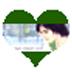 http://img5.xitongzhijia.net/170719/66-1FG91201502Z.jpg
