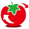 大番茄一鍵重裝系統 V2.0.3.213 官方正式版