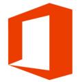 Office 2016 64位专业增强版(附Office2016安装教程)