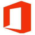 Microsoft Office 2013 64位免费完整版(office2013)