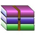 WinRAR V5.40 32位 汉化优化版