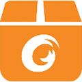 福昕PDF阅读器 V8.1.5.1208 简体中文版