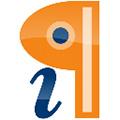 PDF编辑器(InfixPro PDF Editor) V7.1.1.0 多国语言版