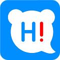百度Hi V6.1.0.2 中文版
