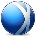 騰訊通RTX V8.3.860.2