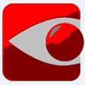 ABBYY FineReader(OCR图片文字识别软件) V14.0.105.234