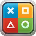 迅雷游戏盒子 V4.8.1.0068
