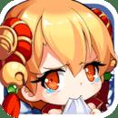 封神幻想-东皇太一 v1.1.3.3