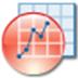 Origin(专业函数绘图软件) V8.0 专业破解版