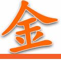 金花關鍵詞工具 V8.8.6