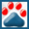戰神關鍵詞工具 V11.2.0.0 綠色免費版