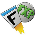 FlashFXP(FTP工具) V5.4.0.3935 多国语言安装版