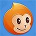 快玩游戏盒 V3.6.3.7 官方安装版