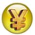 麥風店鋪帳本 V1.0 綠色特別版