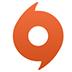 Origin(橘子平台) V10.5.54.33067  中文安装版