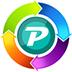 全方位PDF转换器 V7.2