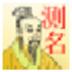 http://img5.xitongzhijia.net/170809/70-1FP9145411D0.jpg