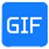 七彩色gif动态图制作工具 V3.2 绿色版