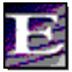 encore(曲谱编辑器) V4.5 汉化版