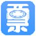 http://img3.xitongzhijia.net/170816/66-1FQ6150032118.jpg