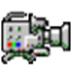 屏幕錄像專家2017 V0328 共享版