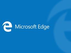还不升级Win 10?微软宣布旧版浏览器将无法访问企业商店