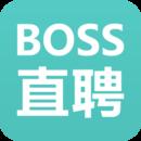 Boss直聘 v5.4.4